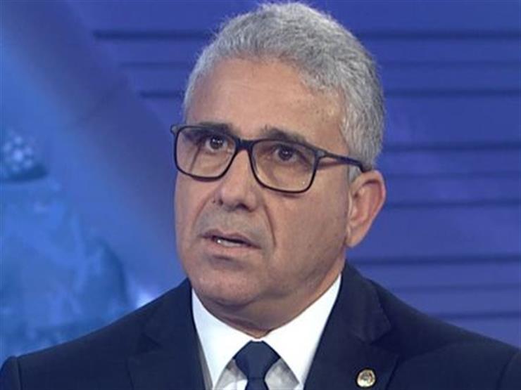 وزير داخلية حكومة الوفاق الليبية يدعو دول المغرب العربي لاتفاقية دفاع مشترك