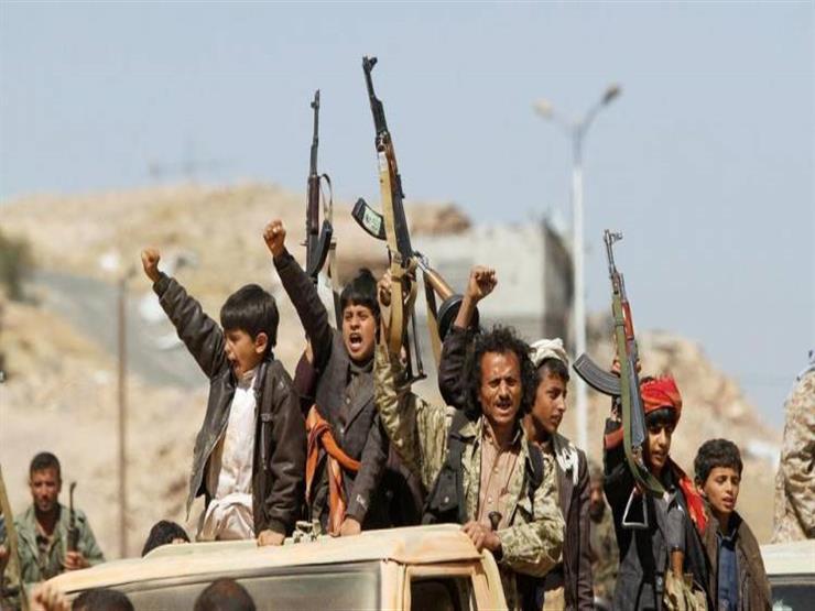 مسؤول حكومي يمني: الحوثيون يحرمون اليمنيين من المعونات الإنسانية من خلال احتجاز شحنات الاغاثة