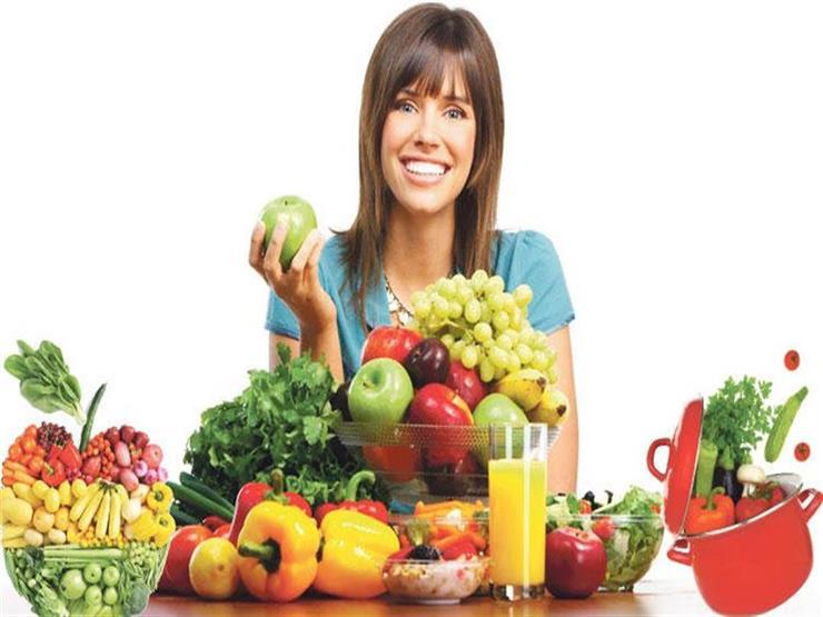 للنباتيين.. قائمة بأطعمة يمكن تناولها في شم النسيم