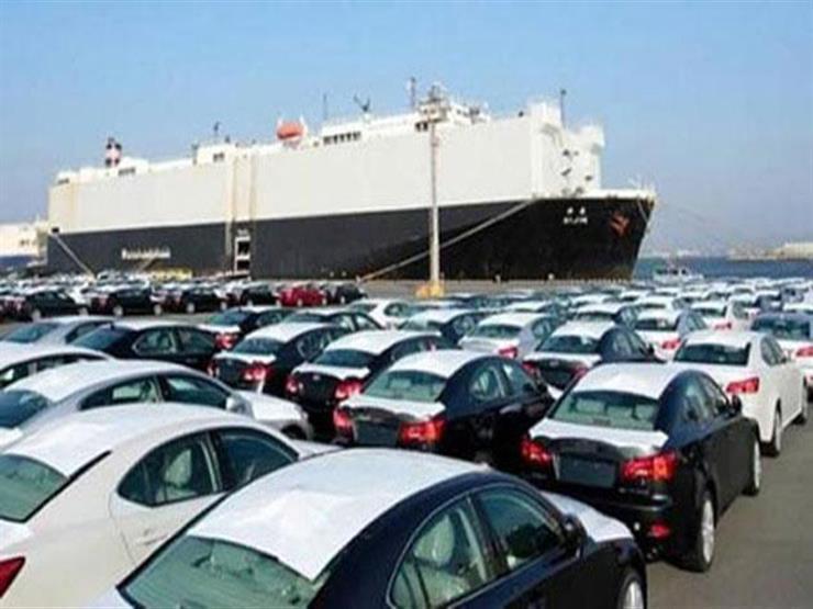 """مُتحدث """"خليها تصدي"""": الحملة غيرت ملامح وآليات سوق السيارات في مصر"""