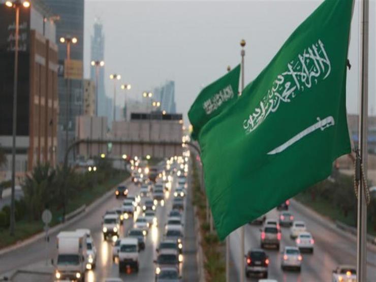 بعد تعنت الدوحة.. السعودية ترحب بالقطريين في مطار الملك عبدالعزيز