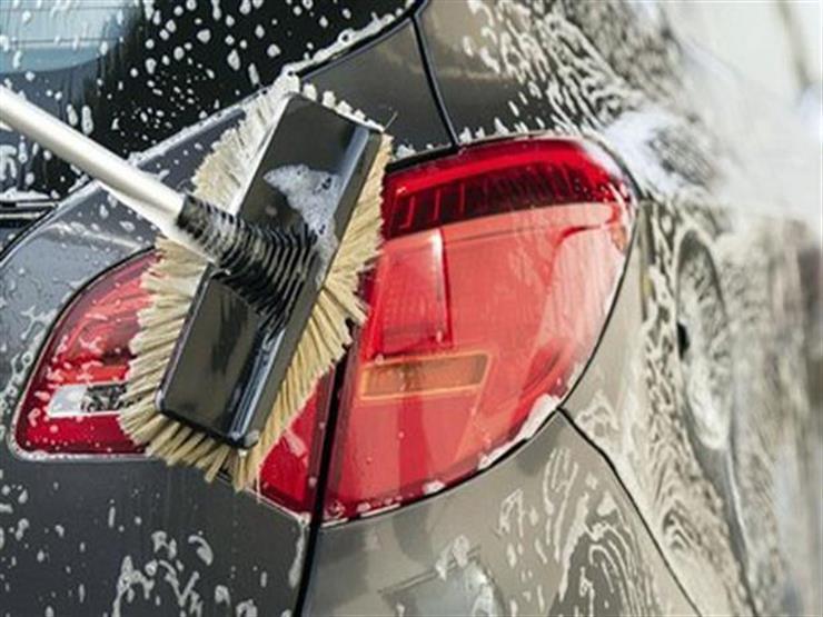 كيف يتسبب تنظيف السيارة بشكل يومي في تقليل سعرها عند البيع؟