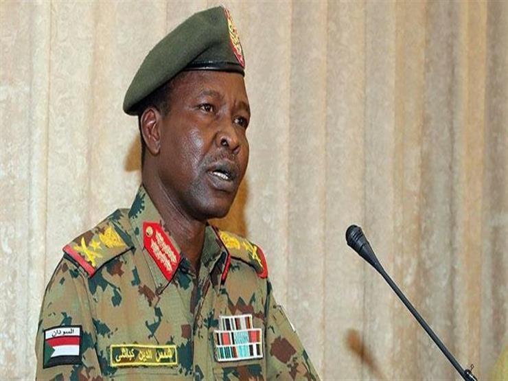 """الحكومة السودانية و""""الحركة الشعبية - جناح الحلو"""" يوقعان خريطة طريق للتفاوض"""