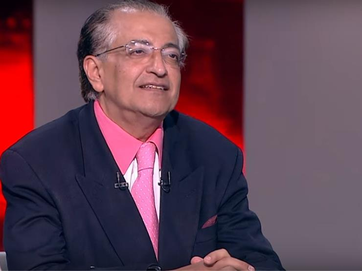بسام الشماع: الفراعنة هم أول من أعطوا العامل إجازة في شم النسيم
