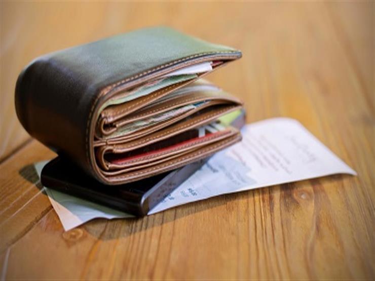 """الخوف من الإنفاق المالي.. طرق العلاج من مرض """"spendaphobia"""""""