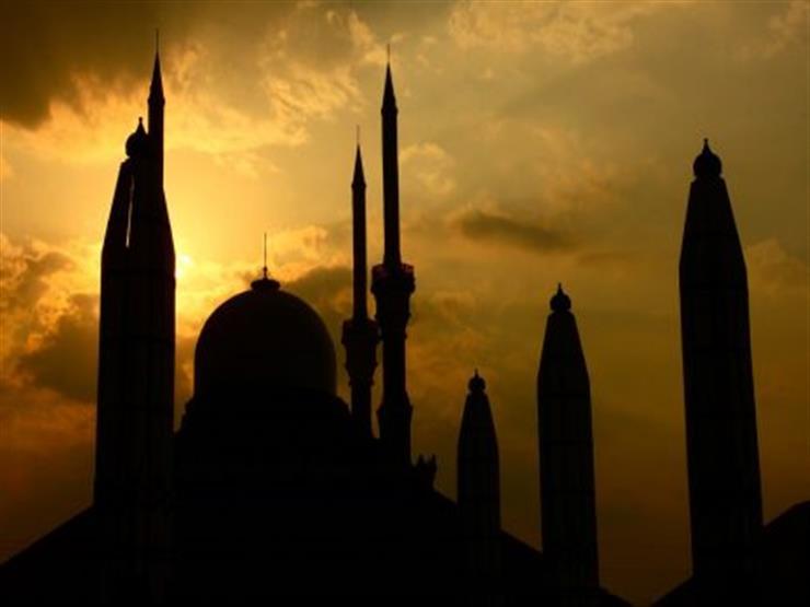 ماذا فعل عامر بن عبد الله بن الزبير وهو على فراش الموت؟
