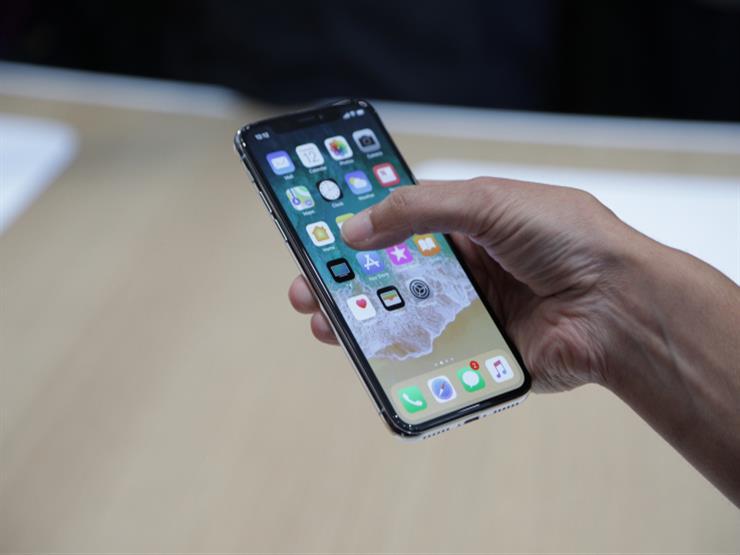 """ميزة جديدة في هاتف """"آيفون"""" الجديد.. تعرف عليها"""