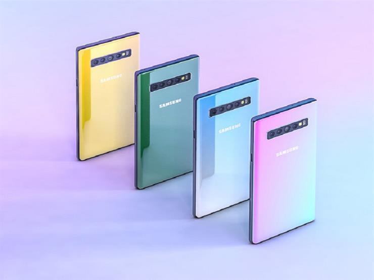 """تقرير: سامسونج تسعى لتوفير نسخ جديدة من """"Galaxy Note 10"""""""