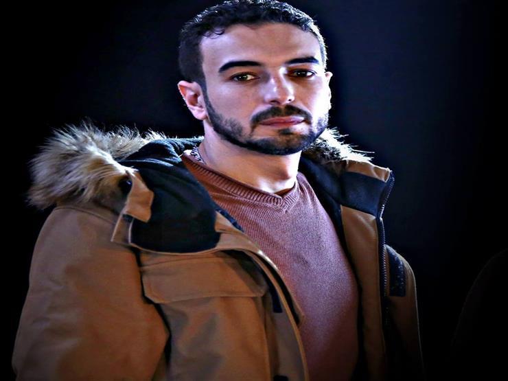 """""""علي سليمان"""".. أول مطرب راب مصري يُرشح لجائزة """"جرامي"""" العالمية"""