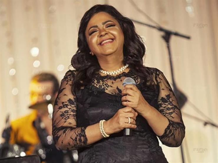 حنان ماضي: عبد الحليم سبب حبي للغناء.. وتوقفت عنه بسبب ابنتي