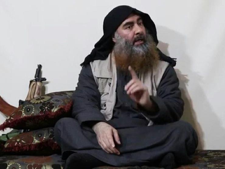 """""""يبدو مهزومًا"""".. كيف ظهر """"شبح داعش"""" بعد 5 سنوات من الاختفاء؟"""
