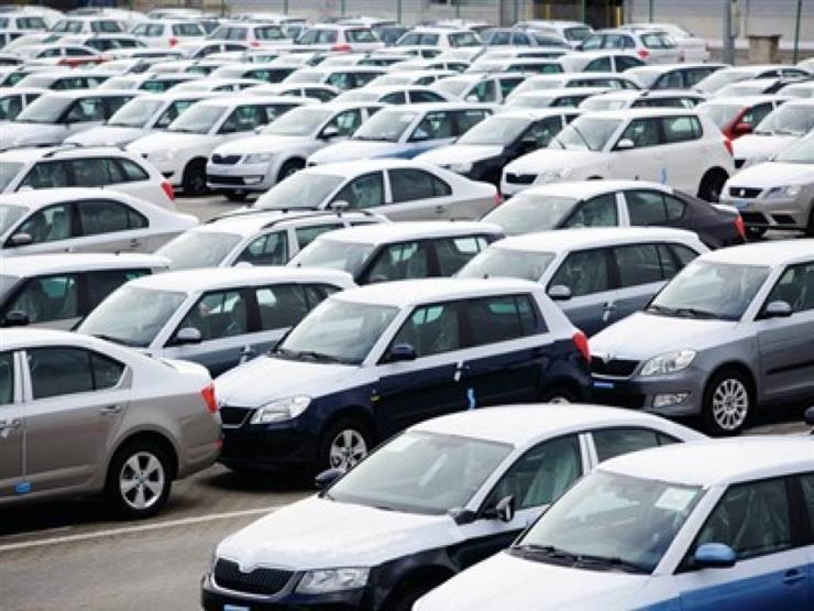 """4 أشهر من """"خليها تصدي"""".. إلى أين وصل سوق السيارات المصري؟ (تقرير)"""