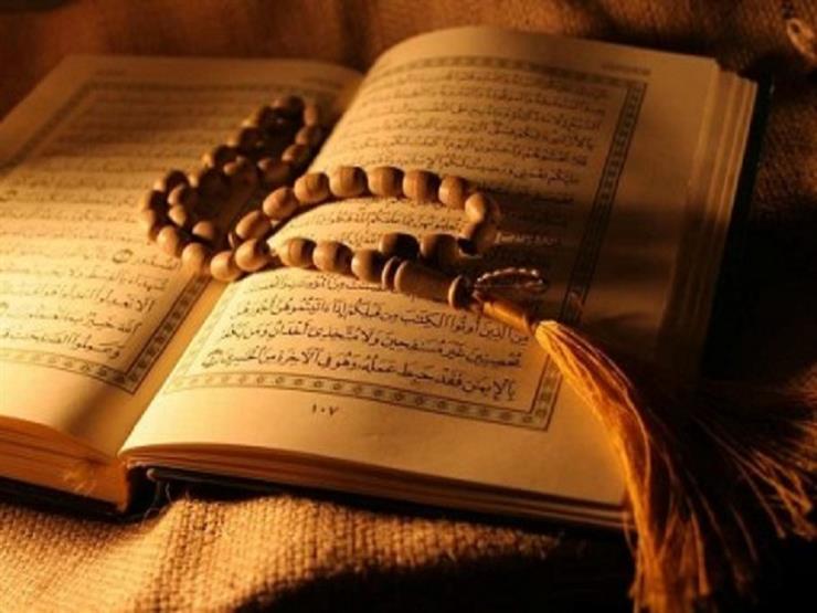 ما يستحب للصائم فعله فى رمضان.. الأزهر الشريف يوضح