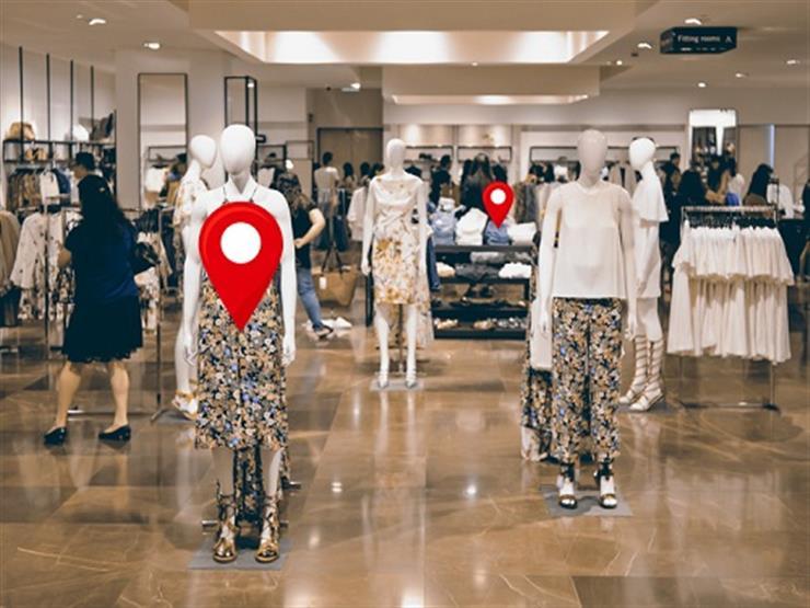 حيل ماركات الملابس الشهيرة لتدفع أكثر مبلغ ممكنًا