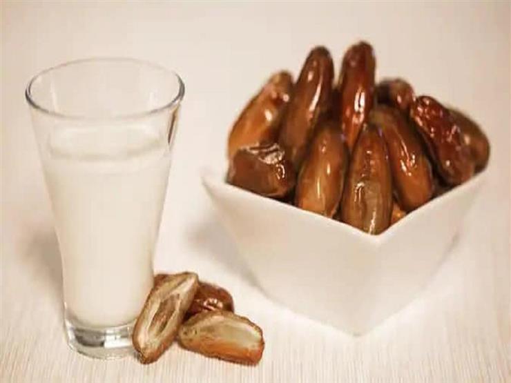 علي الجفري يوضح سُنة النبي في الإفطار والسحور