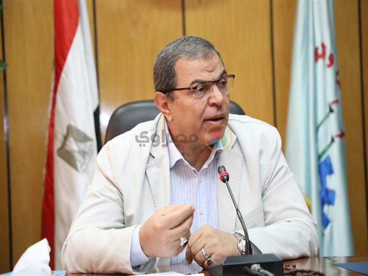 وزير القوى العاملة: ملتقيات التوظيف توجه حاسم من الدولة للقضاء على البطالة