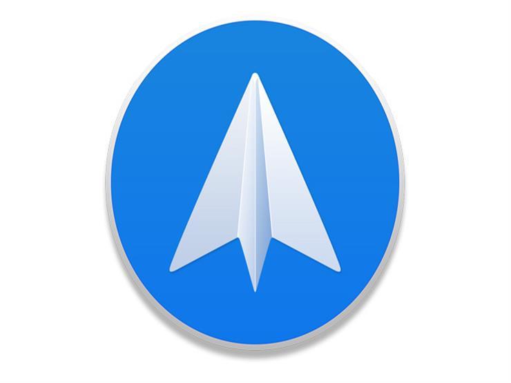 تطبيق Spark يصل لأجهزة أندرويد