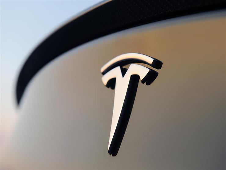 """""""تيسلا"""" تسلم 63 ألف سيارة لعملائها خلال الربع الأول من 2019"""