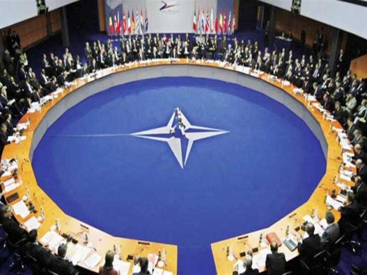 وزراء دفاع الناتو يوافقون على تعزيز مهمته التدريبية في العراق
