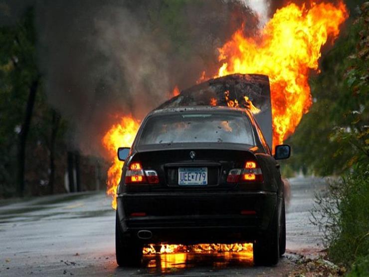 """BMW"" تعالج خلل اشتعال النيران بـ 96% من سياراتها في كوريا الجنوبية"