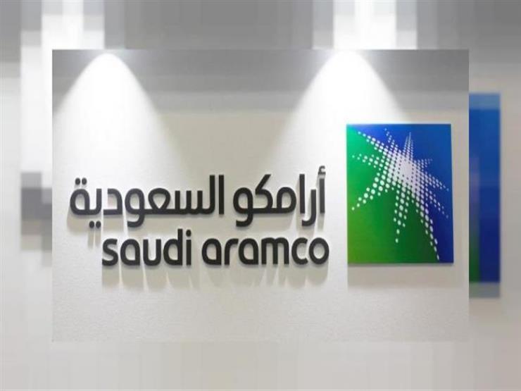 """""""أرامكو"""" السعودية.. أكبر الشركات الرابحة بالعالم في 2018 (فيديوجرافيك)"""