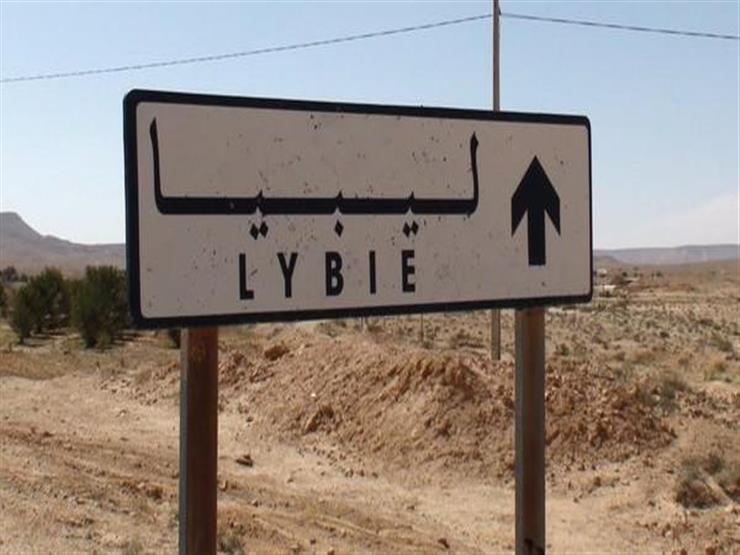 اتفاق سوداني تشادي على تأمين الحدود المشتركة مع ليبيا