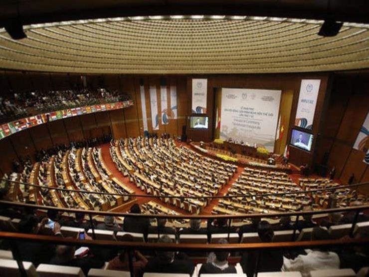 مصر والسعودية والبحرين والإمارات تقاطع اجتماعات البرلمان الدولي في قطر