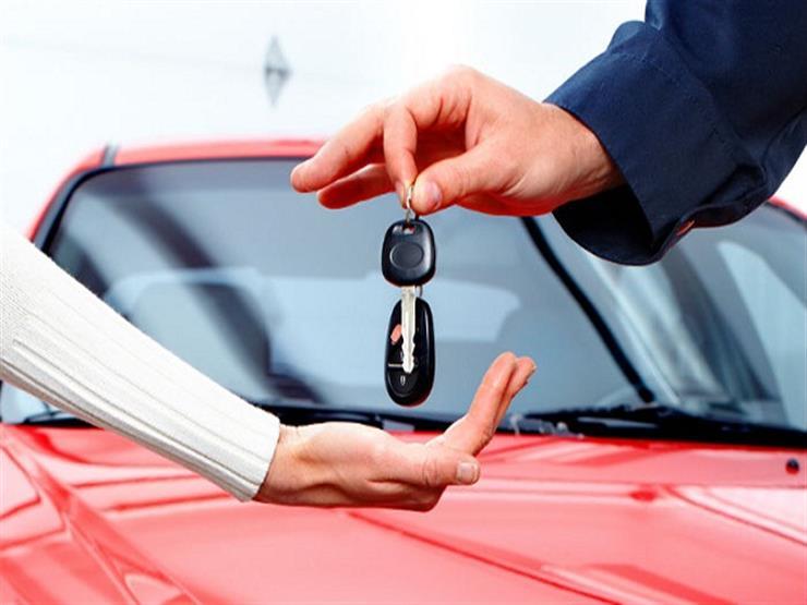 """5 سيارات """"رخيصة"""" تحمل علامات عريقة يمكن شرائها بأقل من250 ألف جنيه"""