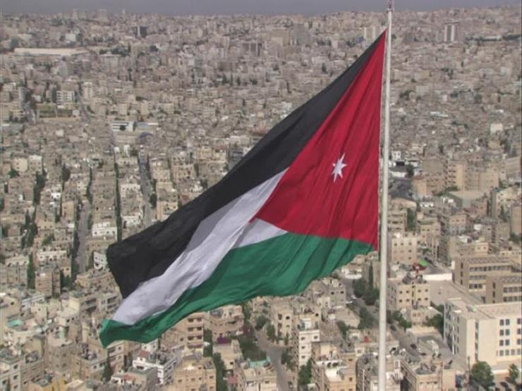 الأردن يطالب سوريا بالإفراج عن جميع مواطنيها المحتجزين لديها
