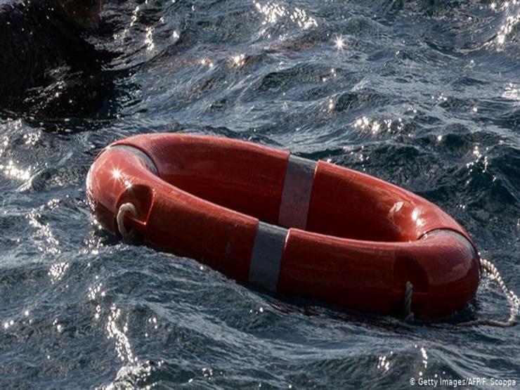 250 منظمة تطالب ميركل بالتحرك إزاء غرق اللاجئين