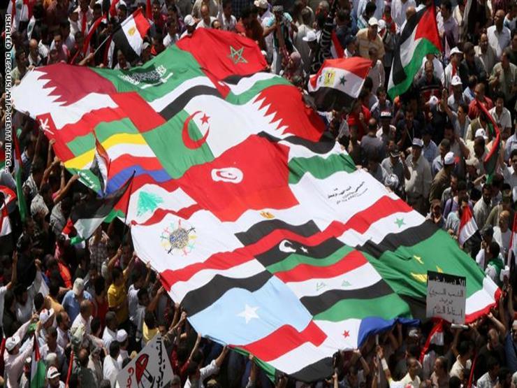 ندوة بالكويت: جماعة الإخوان الارهابية استغلت الثورة وأقصت الجميع