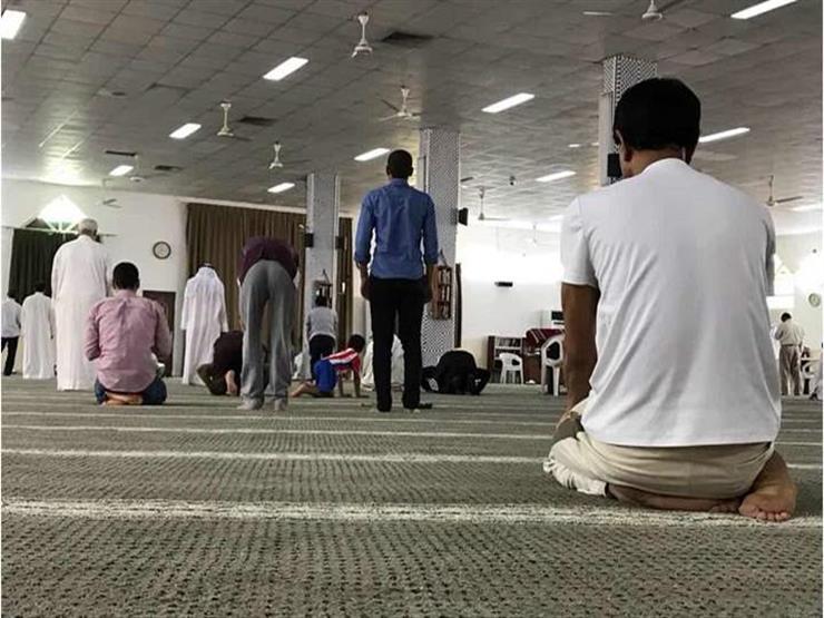 هل تؤدى تحية المسجد أثناء خطبة الجمعة؟.. تعرف على الرأي الشرعي