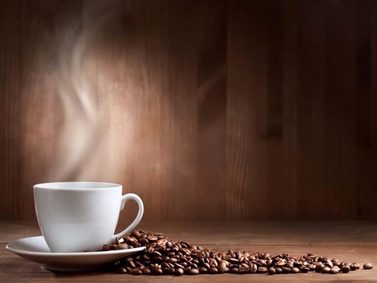 تتناول القهوة بكثرة؟.. احترس الإصابة بسرطان الرئة
