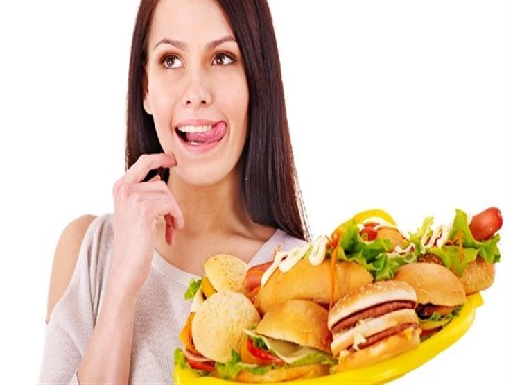 هل جميع الدهون ضارة بالصحة؟