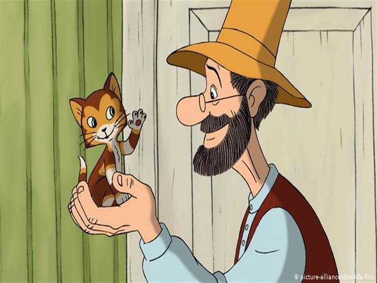 دراسة: القطط تتعرف على أسمائها