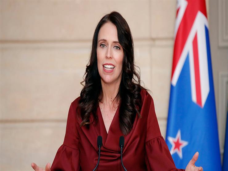 طالب بترشيحها لجائزة نوبل.. نص محادثة مصري مع رئيس وزراء نيوزيلاندا - فيديو