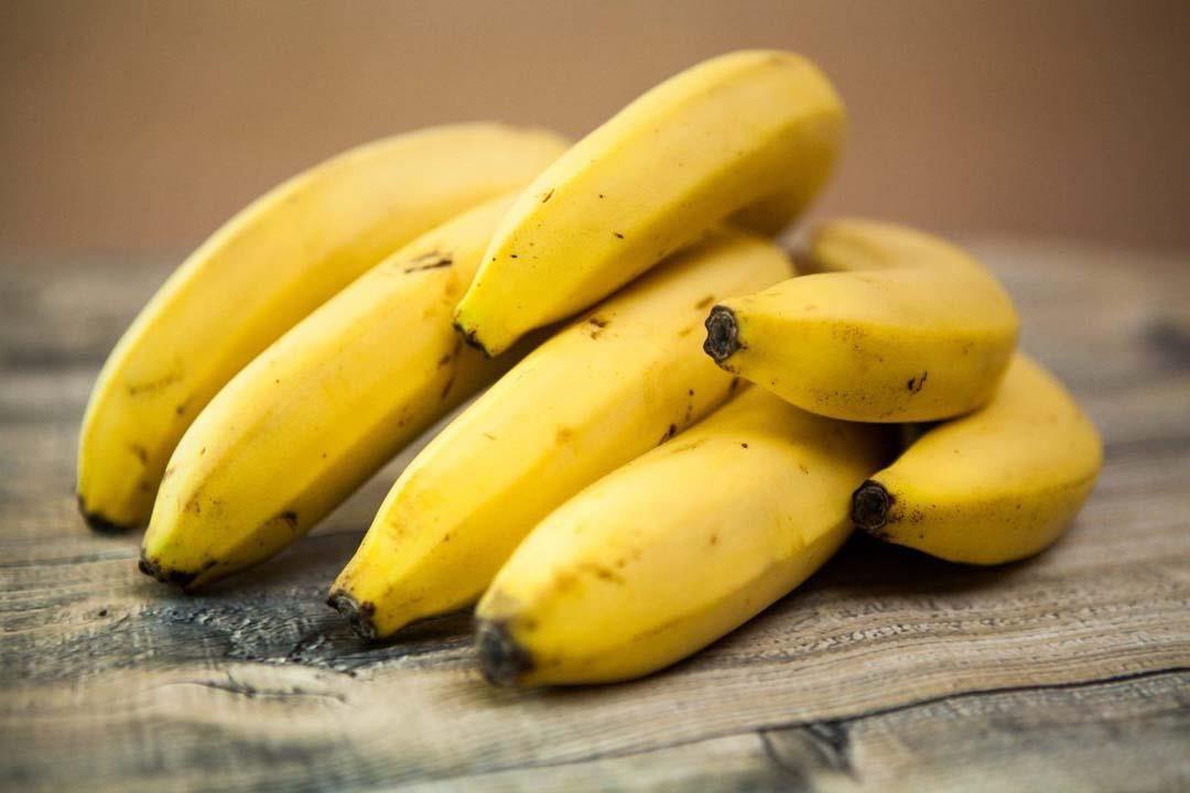 منها الموز والحمص.. أفضل أطعمة لعلاج سوء التغذية