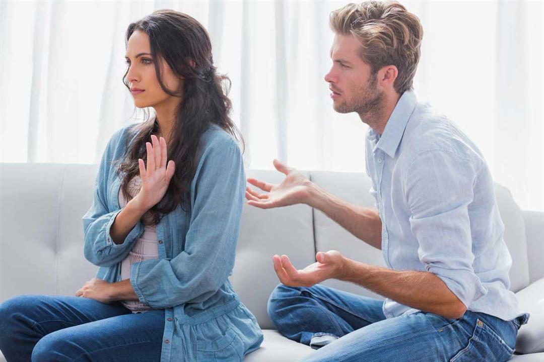 تحليل نفسي| لماذا يميل البعض إلى العنف عند ممارسة العلاقة الحميمة؟