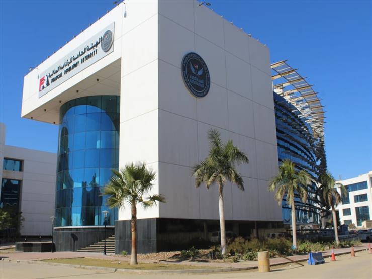 الرقابة المالية توافق على مزاولة الشورت سيلنج بالبورصة