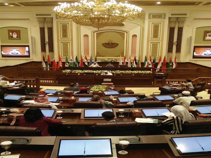 """""""الطفولة والأمومة"""" يشارك بالجلسة الثانية بالبرلمان العربي للطفل في الشارقة"""