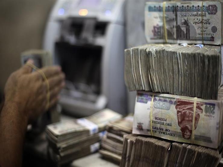صندوق النقد يتوقع 75% زيادة في فاتورة أجور موظفي الدولة خلال 4 سنوات