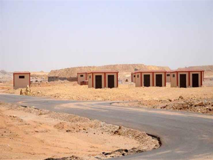 3025 جنيهًا للمتر.. تفاصيل الطرح الاستثماري لـ330 فدانًا بامتداد الشيخ زايد