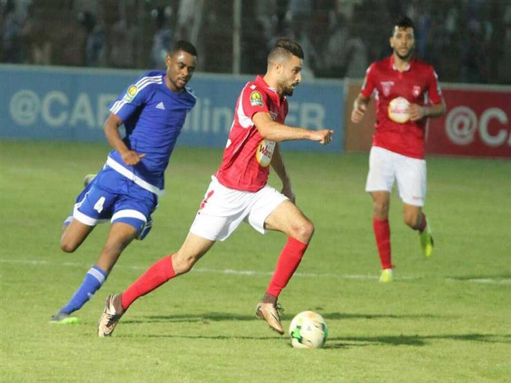 Image result for الهلال السوداني والنجم الساحلي  2019