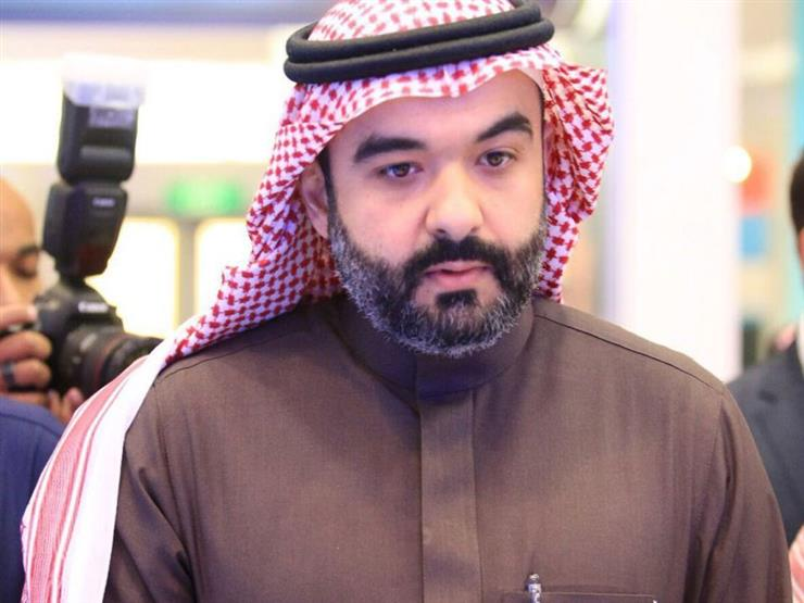 وزير سعودي: مليار دولار استثمارات مشتركة مع مصر بمجال التكنولوجيا