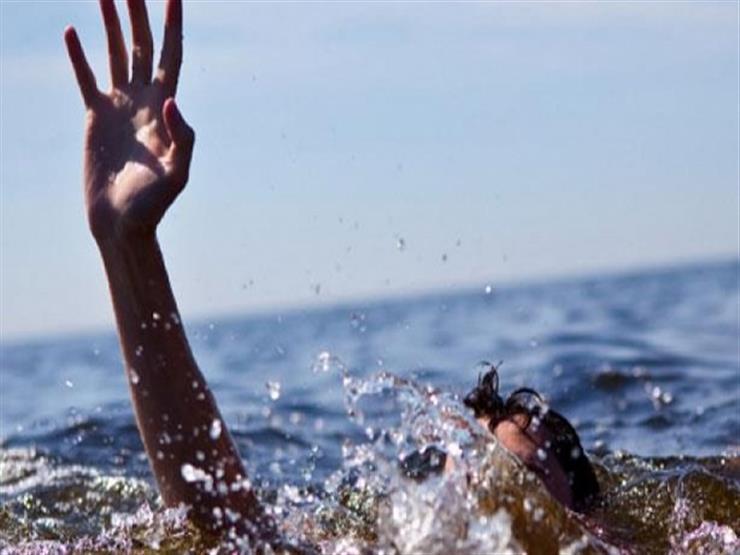 إنقاذ شاب من الغرق عقب سقوطه في نهر النيل بوسط البلد