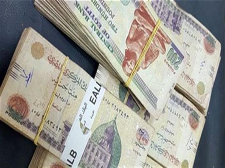 أمانة مجند.. إعادة حقيبة بداخلها 5 آلاف جنيه لطالب فقدها في المترو