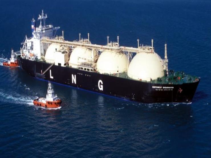 خبير طاقة: مصر أصبحت عنصر أساسي في توفير الغاز لأوروبا