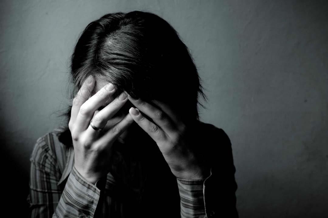 بخلاف سن اليأس.. أسباب أخرى لاضطرابات الهرمونات عند السيدات