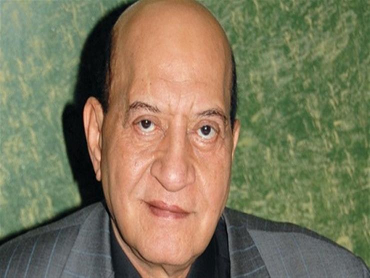 """فيصل ندا لـ""""مصراوي"""": """"اتحبست بسبب هارب من الأيام وخرجت من السجن نجم"""""""