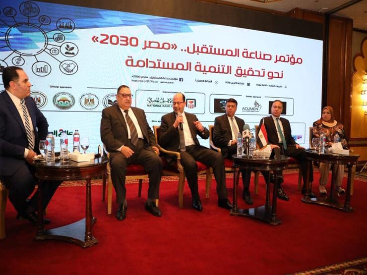 باسل الحيني: قانون شركات قطاع الأعمال يحتاج تغييرًا جذريًا